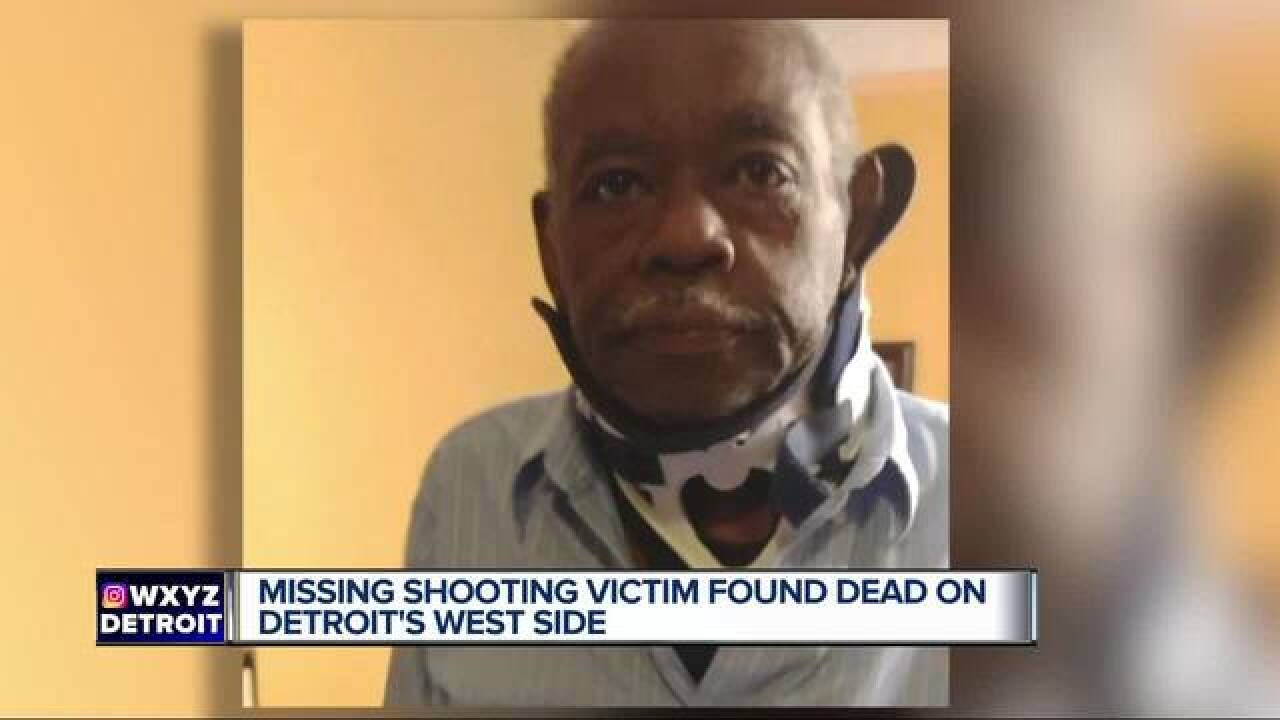Police searching for vehicle, victim of...