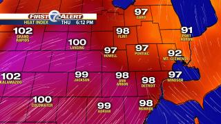 Heat Index Thurs.png