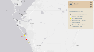Red-Tide-Map-FWC-010419.png