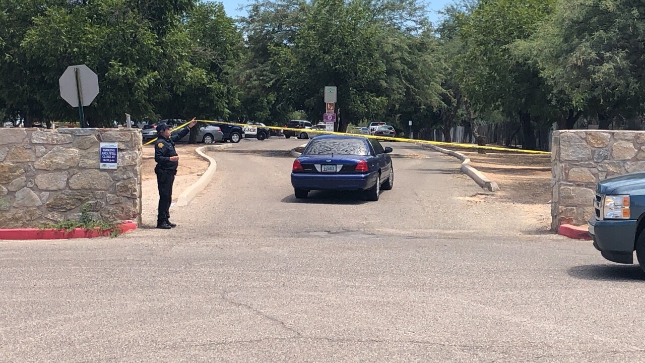 officer-involved shooting craycroft glenn