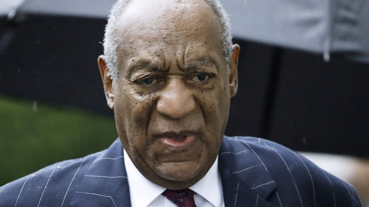 Bill Cosby granted appeal in Pennsylvania sex assault case