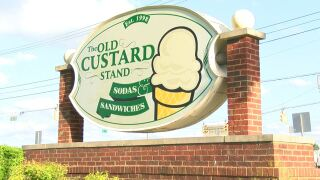 The Old Custard Stand.JPG