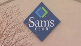 Sams3.jpg