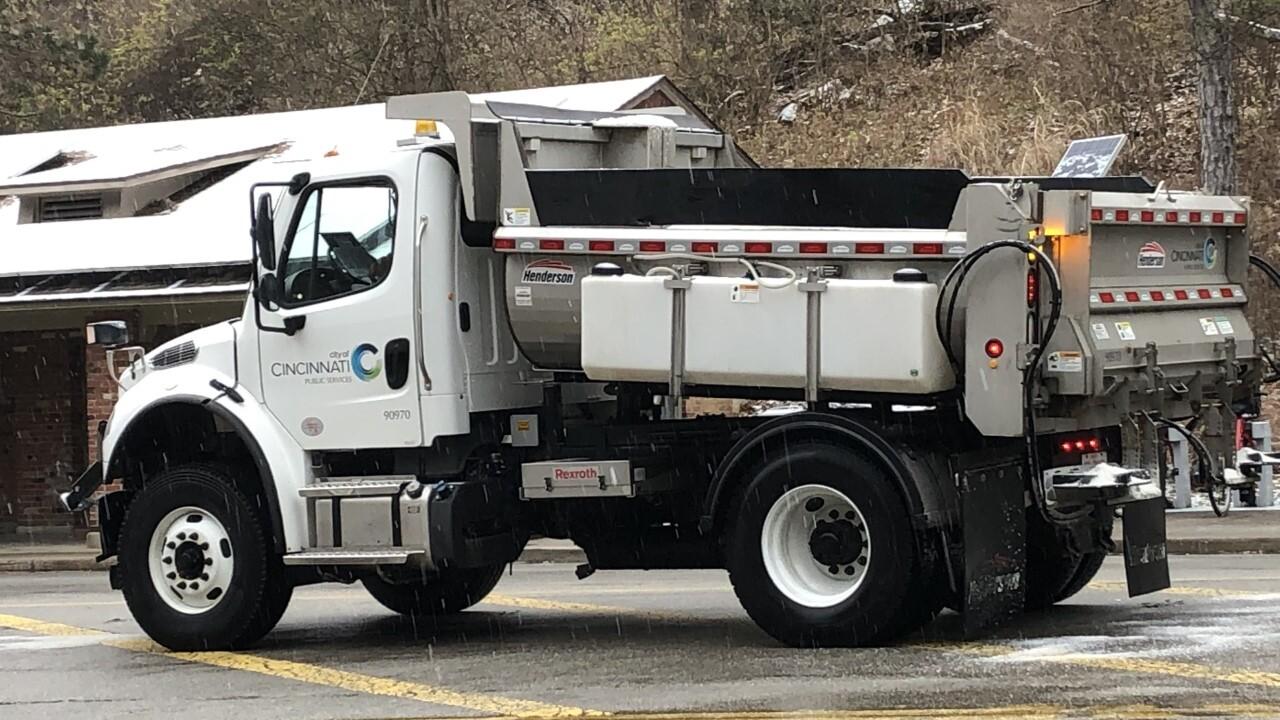 cincinnati-salt-truck.jpg