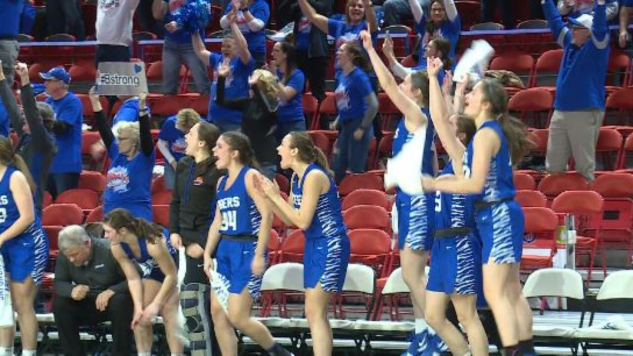 WRIGHTSTOWN GBB STATE.JPG
