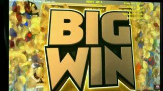 Montana Made: Grand Vision Gaming