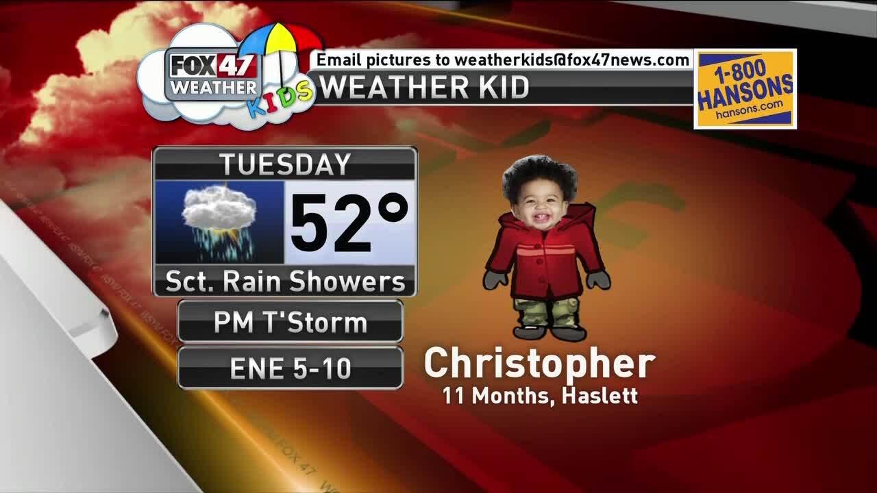 weather kid - christopher - 4-30-19