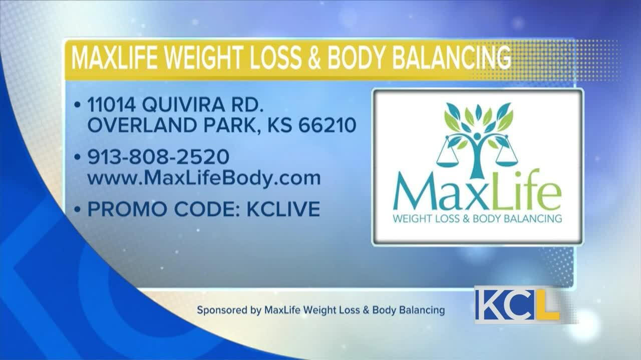 Find Your Body S Balance With Help From Maxlife