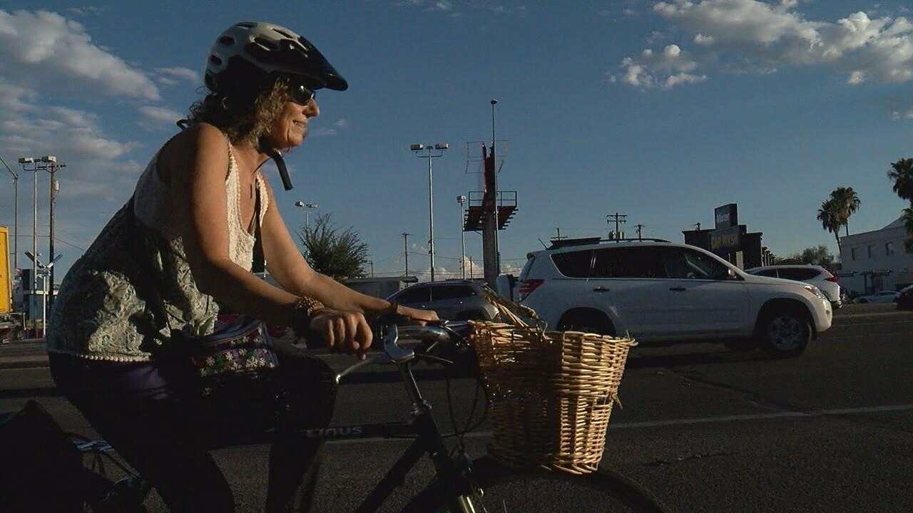 bike lanes.jpg