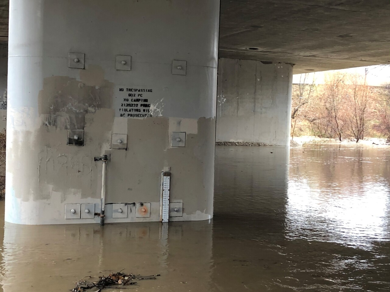 13th street bridge water.jpg