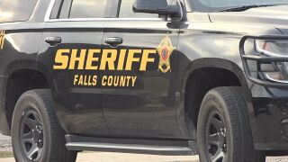 State revokes nearly $200,000 worth of criminal justice grants for Falls County