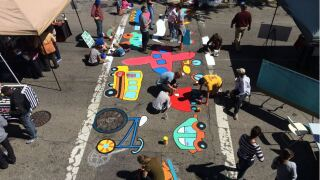 Street murals coming to OTR  thanks to $25,000 grant.JPG