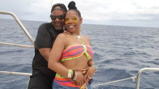 Maryland Couple Found Dead At Dominican Republic Resort