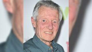 Ken Osmond, actor who played Eddie on 'Leave It to Beaver,' dies at 76