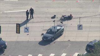 deadly aurora motorcycle crash.jpg