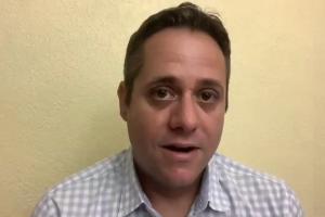 Nathanael Prada on telephonic health