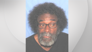 WCPO missing man barry brown.png