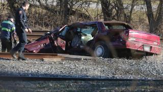 Barberton train crash (2)
