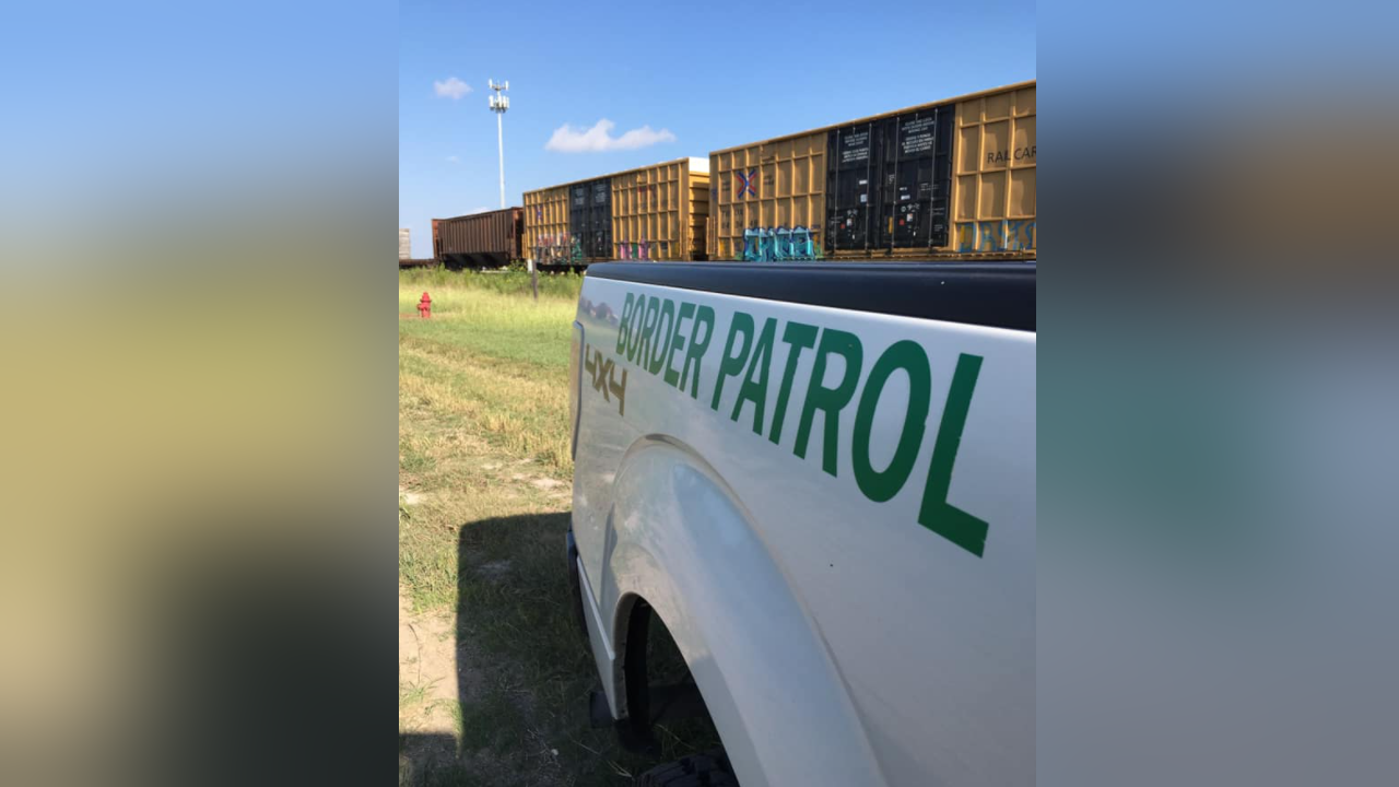 Precinct 5 constables detain undocumented immigrants