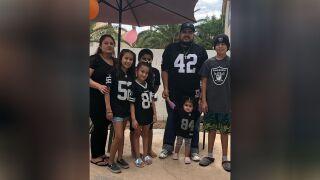 Raiders fans - Beto Bautista.jpg