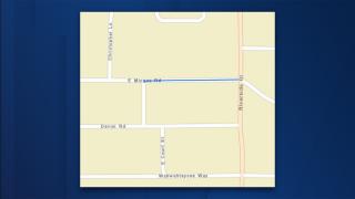 Battle Creek road closure.png