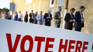 Several companies offering discounted, free rides on Election Day