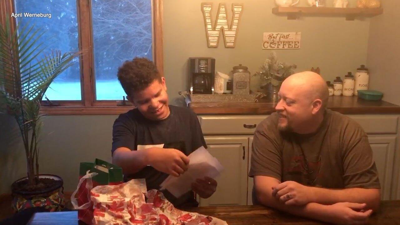 Illinois-mom-surprises-son,-husband-with-Super-Bowl-LV-tickets-April-Werneburg.jpg