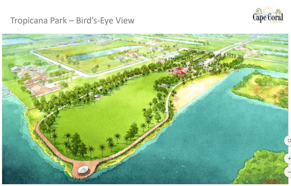 Tropicana Park rendering.JPG