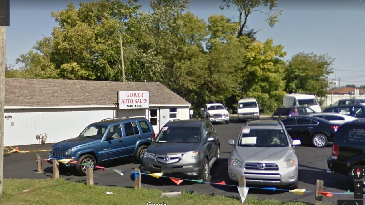 Glover Auto Sales.jpg