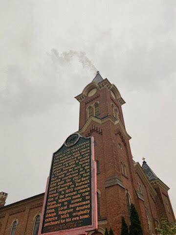 First Congregational of Charlotte .jpeg