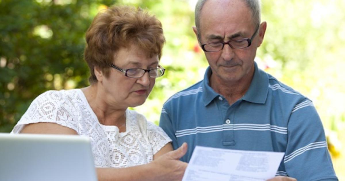 Seniors Dating Online Sites In Toronto