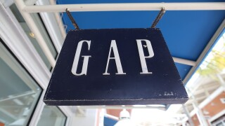 Gap and Banana Republic are giving out discount coupons as part of this class-action settlement