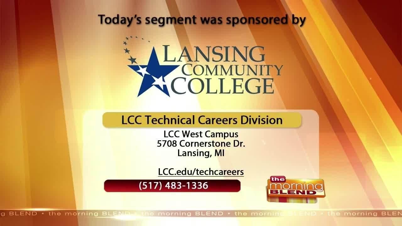 LCC-Tech Careers.jpg