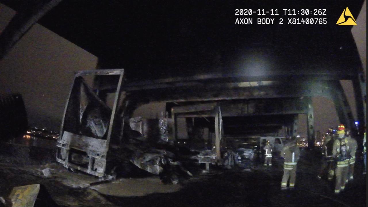 bsb-first-responders-wreckage.jpg