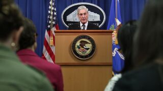 Mueller testimony: 10 things to watch at Wednesday hearings