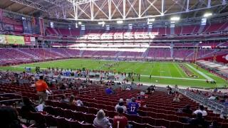 Vagabond 49ers Football