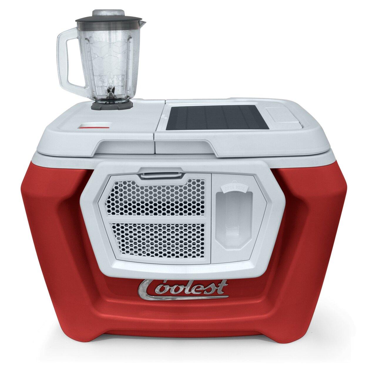 coolest cooler 2.jpg