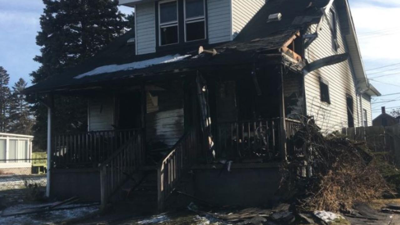 Warren house fire 2_16_2020