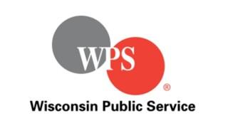 1679-wisconsin-public-service-logo-600x400.jpg