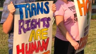Chesapeake School Board transgender policy meeting (September 13).PNG