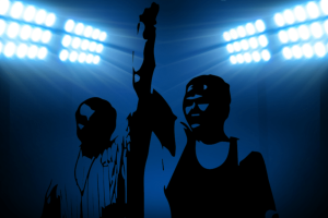 Results: Thompson Falls' Ted Kato Invitational wrestling tournament