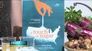 Understanding the type two diabetes epidemic on CoastLive