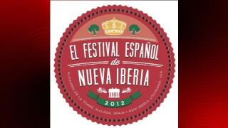 New Iberia Spanish Festival.jpg