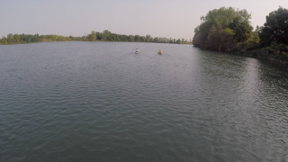 detroit river.png