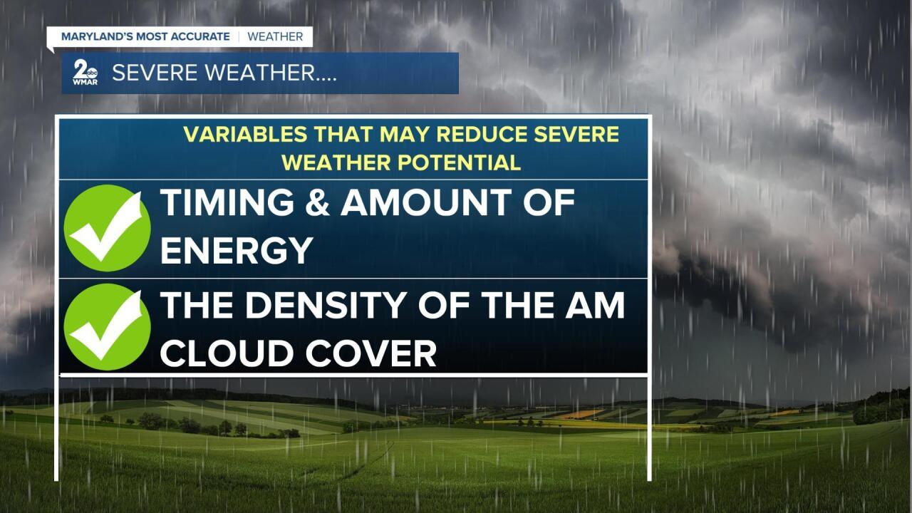 Severe Weather Potential.1jpg.jpg