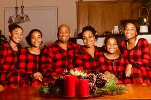 GLOVER FAMILY PIC.jpg