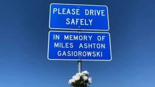 memorial sign.jpeg
