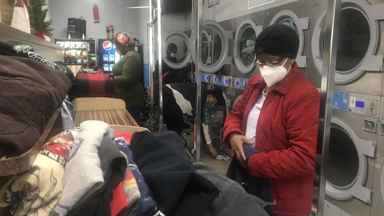 laundry mat 2.png