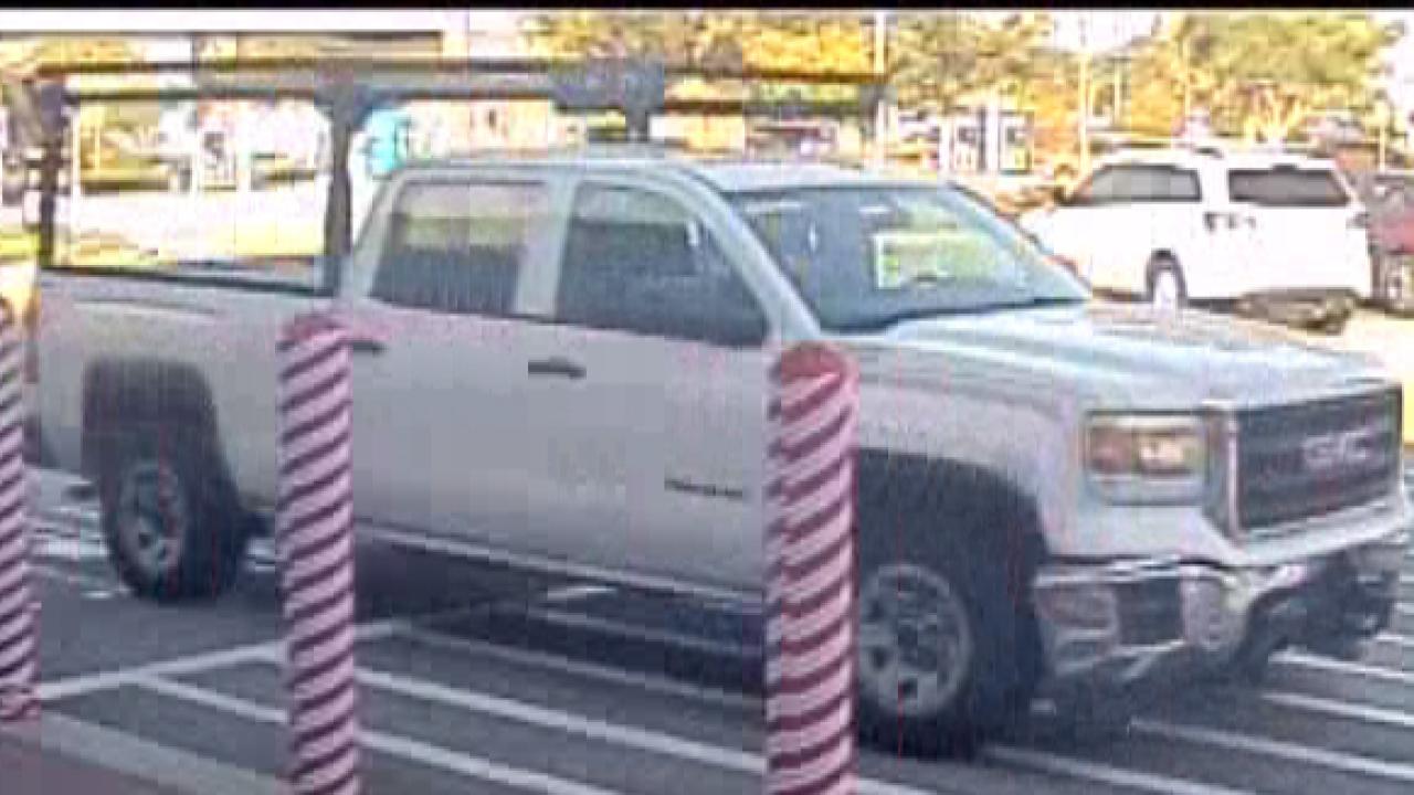 Punta Gorda Walmart thief 12-11-19 3.png