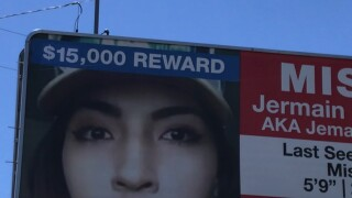Reward for info on Jermain Charlo now $15,000